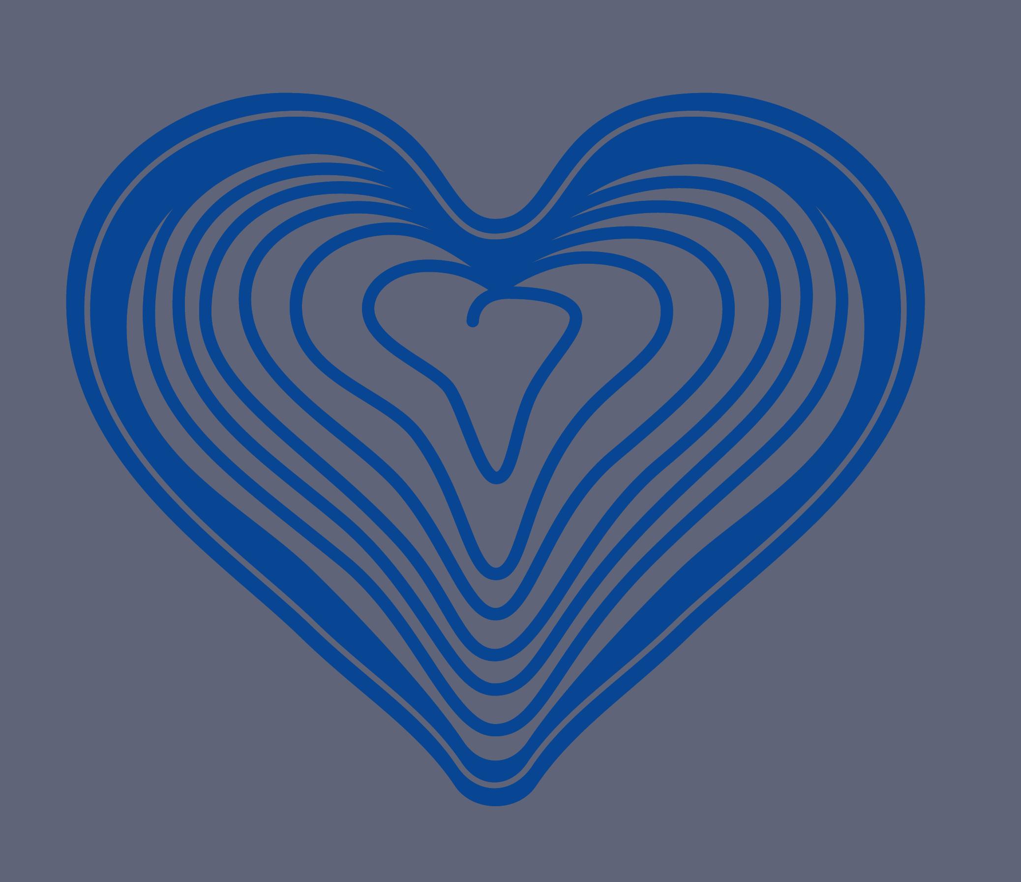 Genetesis-heart-logo