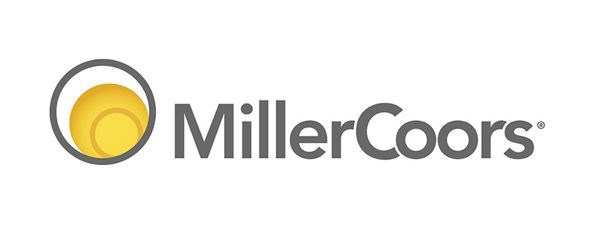 Miller Coors (opens in a new tab)