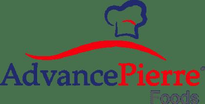 Advance Pierre foods