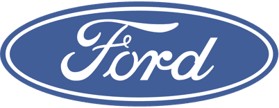 Ford (opens in a new tab)