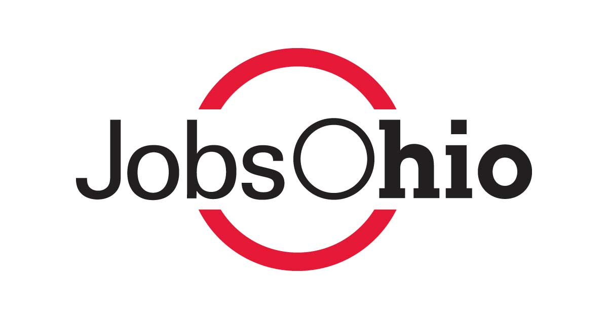 JobsOhio (opens in a new tab)