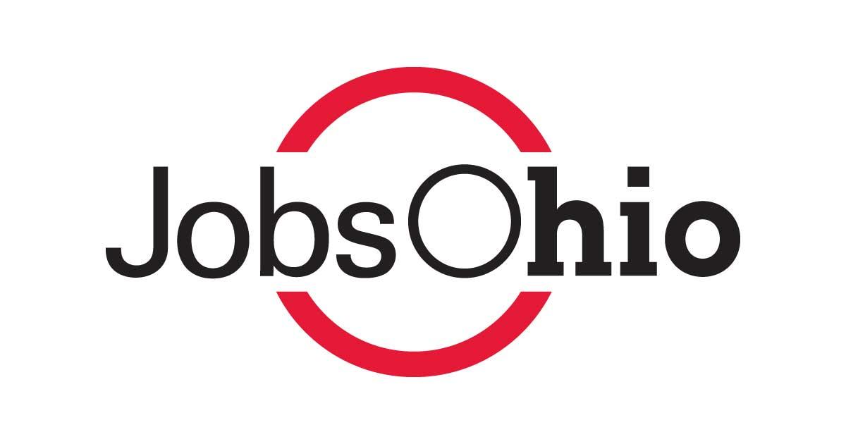 JobsOhio