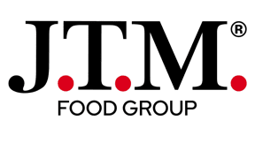 JTM Food group