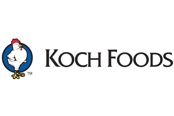 Koch foods (opens in a new tab)