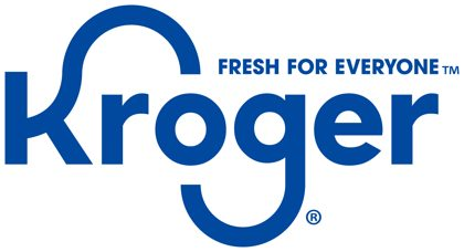 Kroger - fresh for everyone (opens in a new tab)
