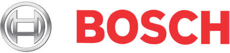 Bosch (opens in a new tab)