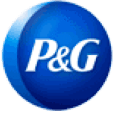 P&G (opens in a new tab)