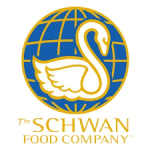 The Schwan food company (opens in a new tab)