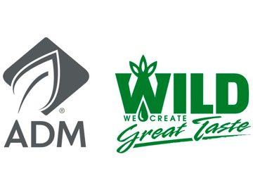 ADM Wild. We create great taste (opens in a new tab)