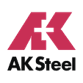 AK Steel Logo (opens in a new tab)