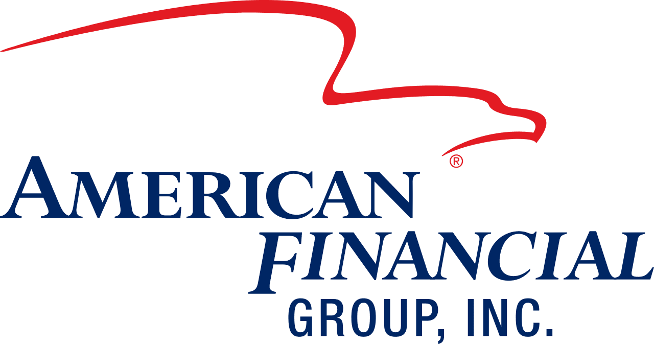 American Financial Group (opens in a new tab)