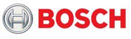 BOSCH Logo (opens in a new tab)