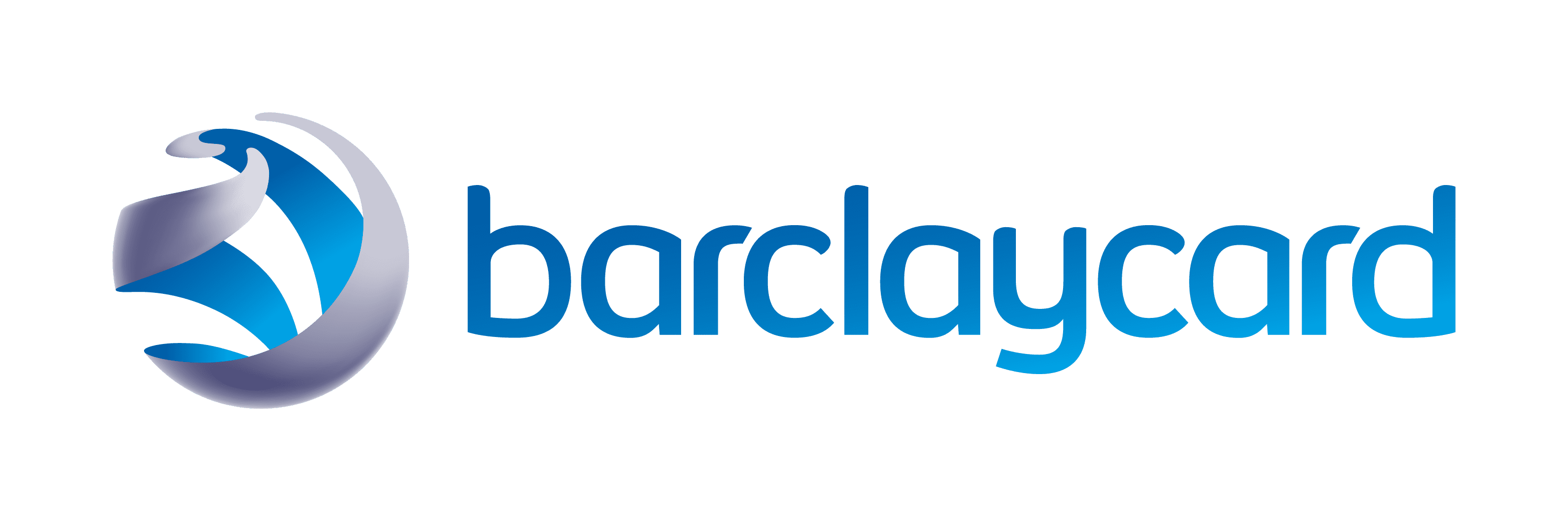 Barclaycard (opens in a new tab)