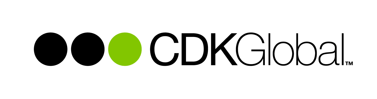 CDK Global (opens in a new tab)