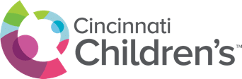 Cincinnati Children's Medical Center Logo