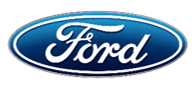 Ford Logo (opens in a new tab)