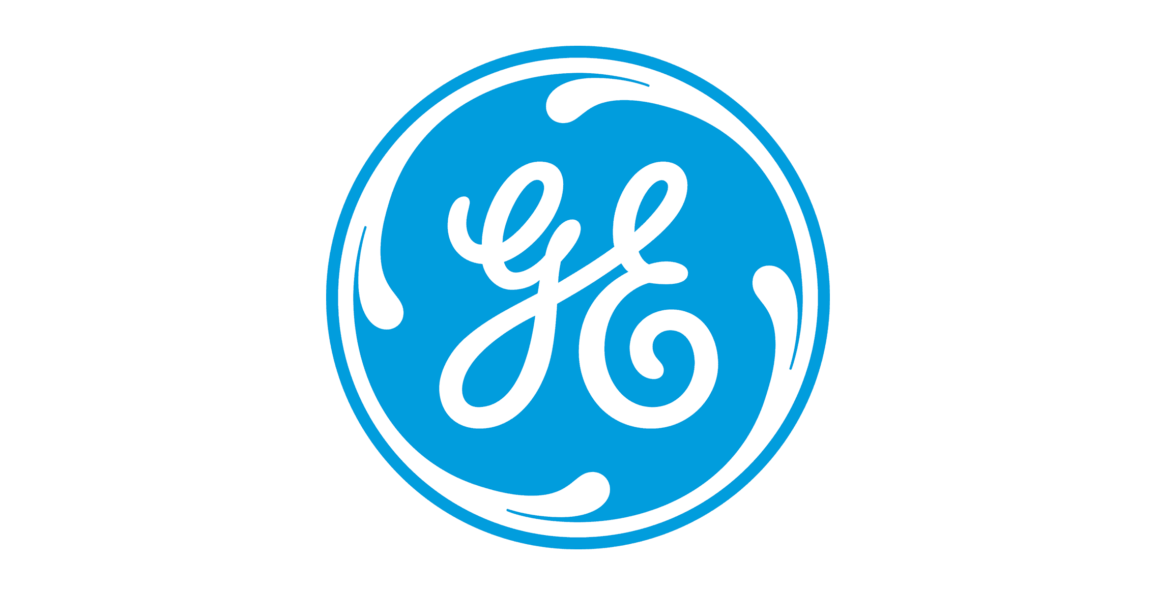 General Electric (opens in a new tab)