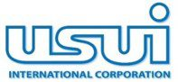 USUI Logo (opens in a new tab)