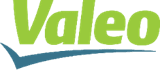 VALEO Logo (opens in a new tab)