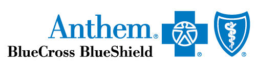 Anthem Blue Cross and Blue Shield in Ohio