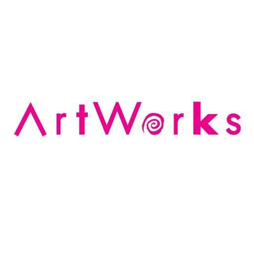 ArtWorks Logo (opens in a new tab)