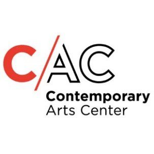 Contemporary Arts Center Logo (opens in a new tab)