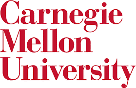 Carnegie Mellon University (opens in a new tab)