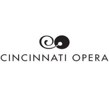 Cincinnati Opera Logo (opens in a new tab)