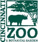 Cincinnati Zoo (opens in a new tab)