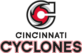 Cyclones Logo (opens in a new tab)