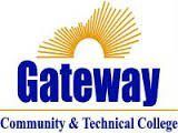 Gateway Logo (opens in a new tab)