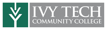 Ivy Tech (opens in a new tab)