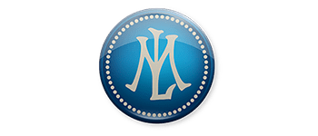 ML Logo (opens in a new tab)