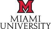 Miami University (opens in a new tab)