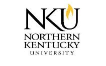 NKU (opens in a new tab)