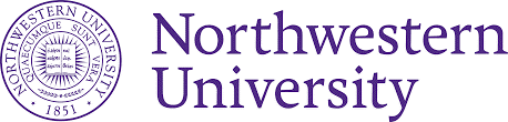 Northwestern University (opens in a new tab)