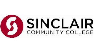 Sinclair (opens in a new tab)
