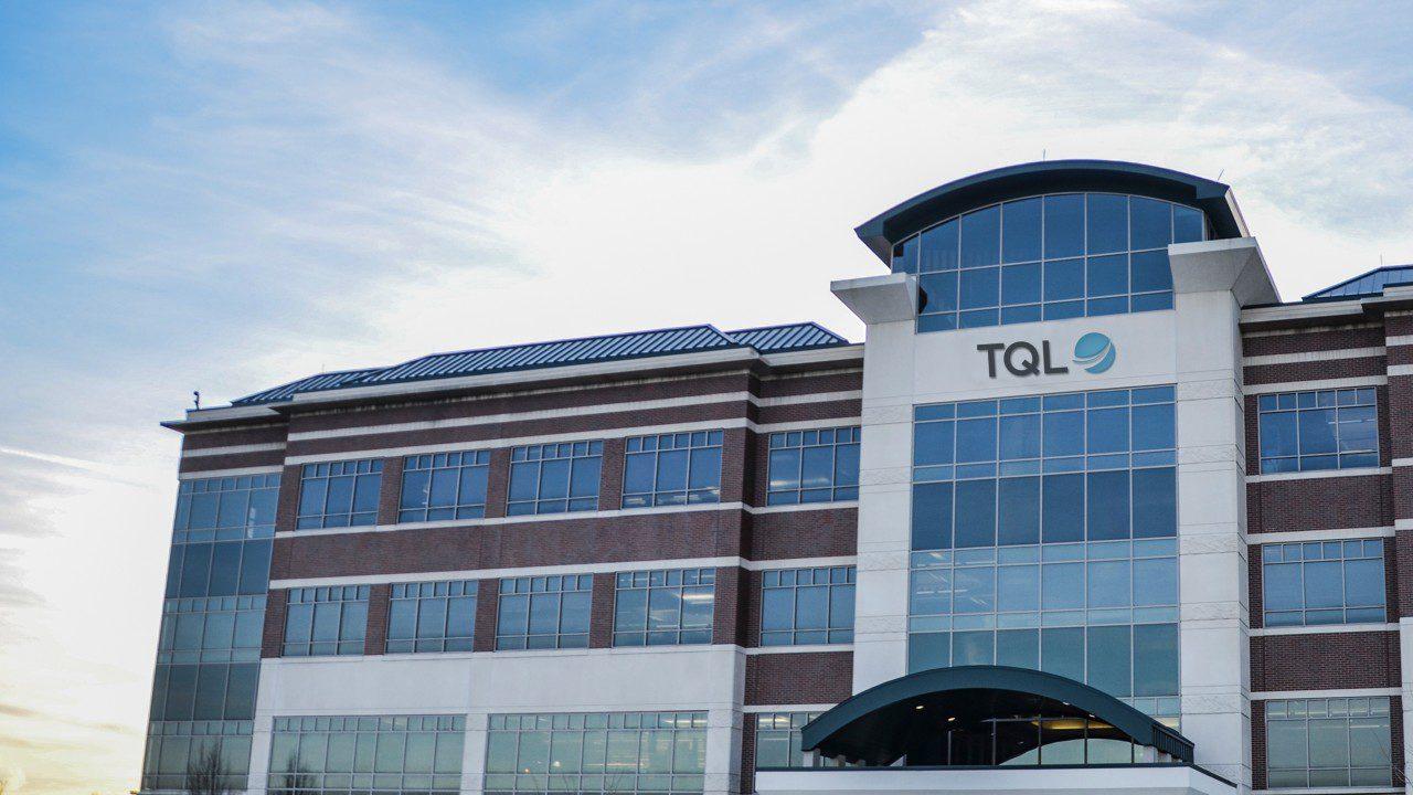 TQL Building