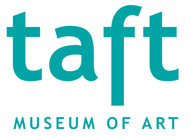 Taft Museum Of Art (opens in a new tab)