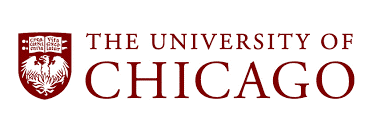 The University of Chicago (opens in a new tab)