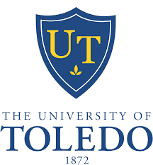 The University of Toledo (opens in a new tab)