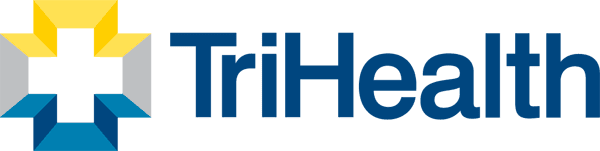 TriHealth Inc