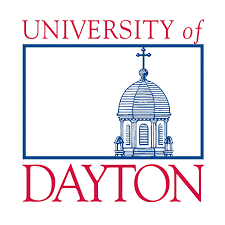 University of Dayton (opens in a new tab)