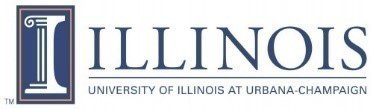 University of Illinois (opens in a new tab)