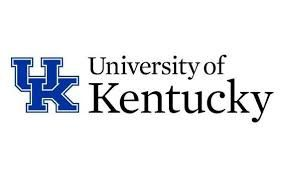 University of Kentucky (opens in a new tab)