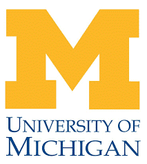 University of Michigan (opens in a new tab)