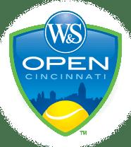 W&S Open Logo (opens in a new tab)