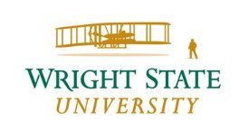 Wright State University (opens in a new tab)