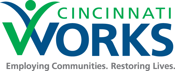 Cincinnati Works Logo (opens in a new tab)