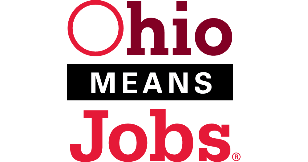 Ohio Means Jobs Logo (opens in a new tab)